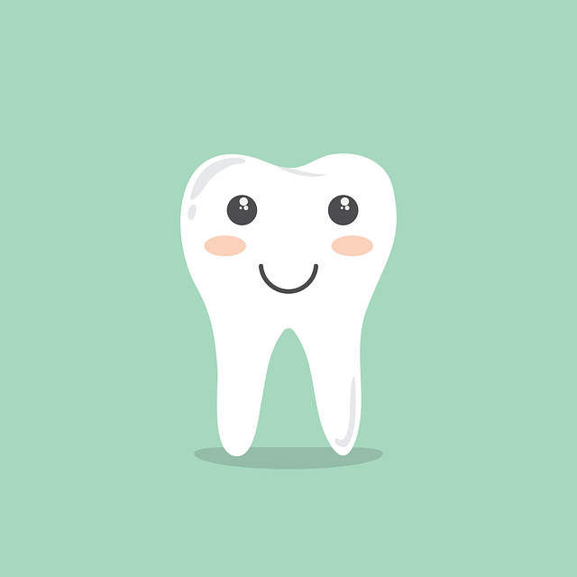 maintain oral hygiene after removal of tonsil stones
