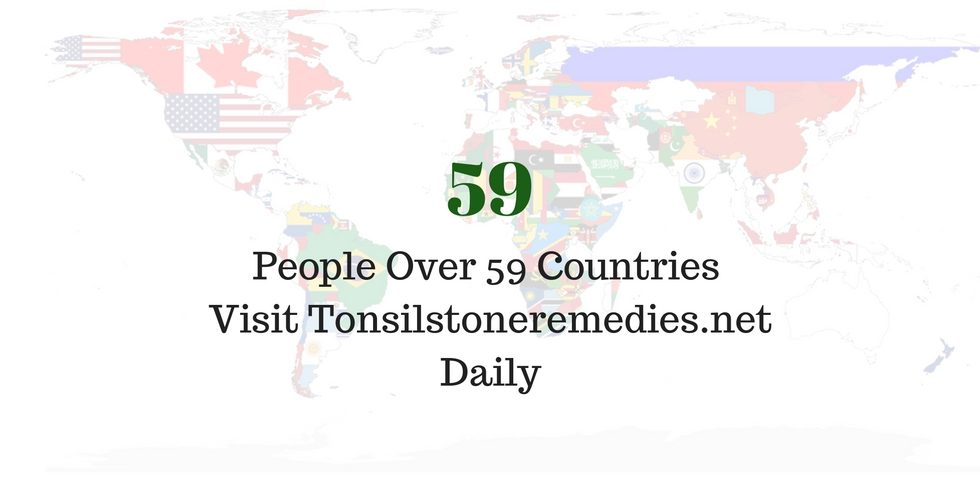 people-over-59-countries-visit-tonsilstoneremedies-netdaily
