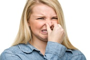 bad-breath-cures-that-restores-your-personal-and-social-well-being