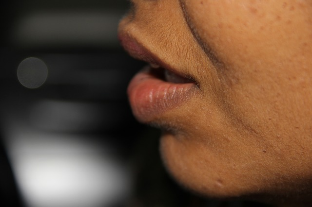 5 Powerful Ways to get rid of Tonsil stones bad smell